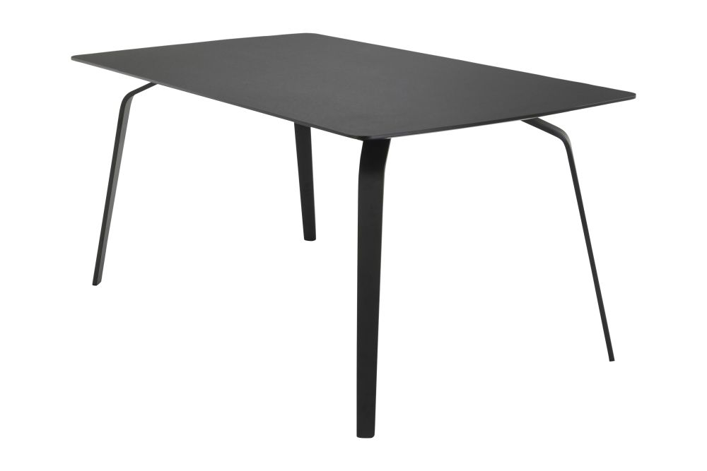 Float Dining Table by HOUE