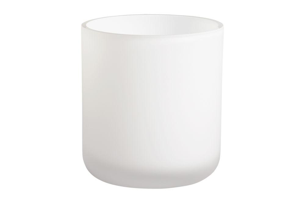 Pi-No-Pi-No Vase by New Works