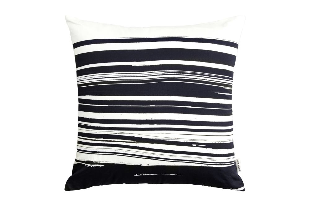 Wave Cushion by New Works