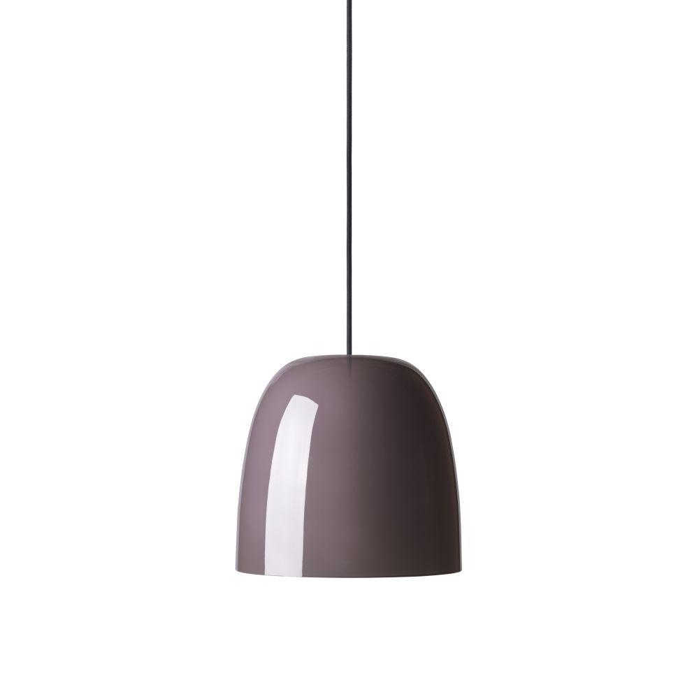 Cece mini pendant by Enrico Zanolla