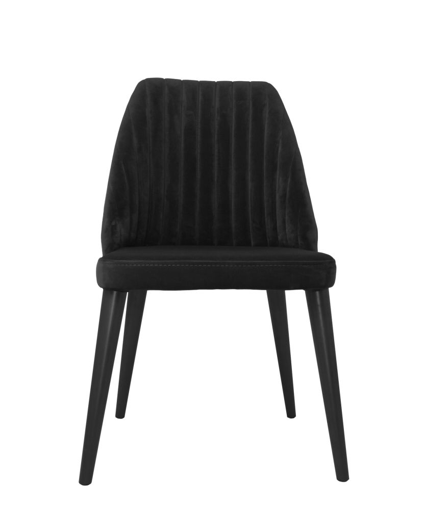 Ella Chair  by Mineheart