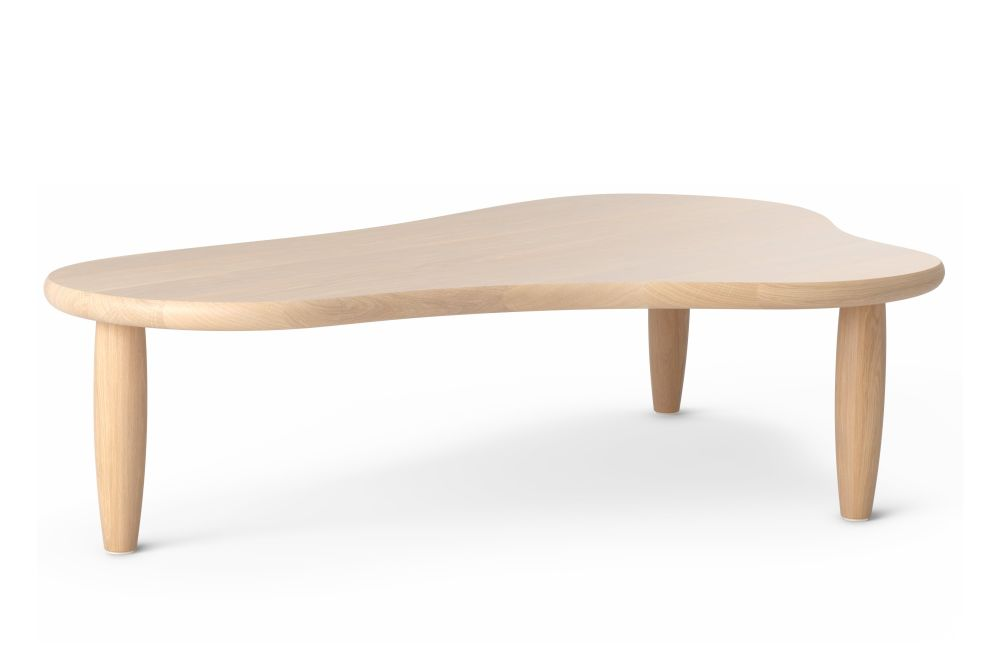 Puddle Coffee Table by Massproductions