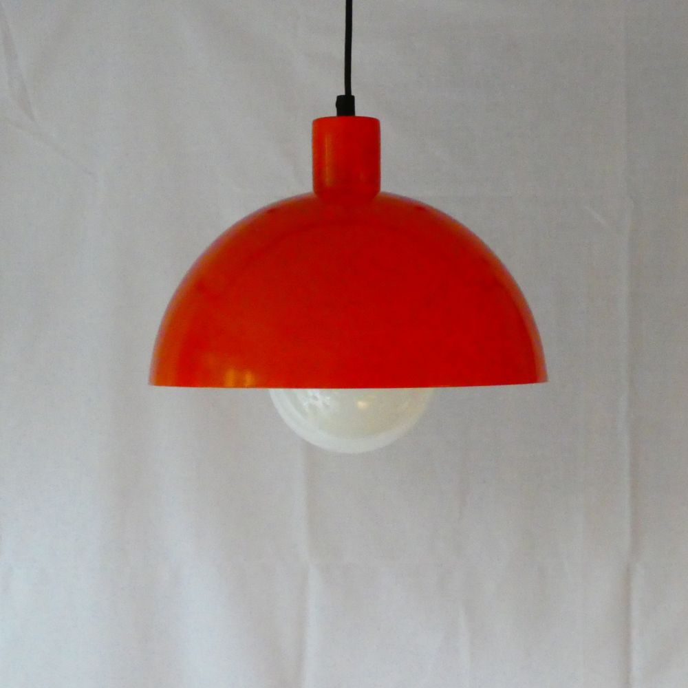 Marianne Pendant Lampshade by John Hollington Design