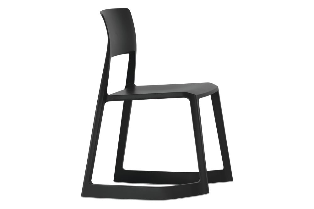 Tip Ton Chair by Vitra