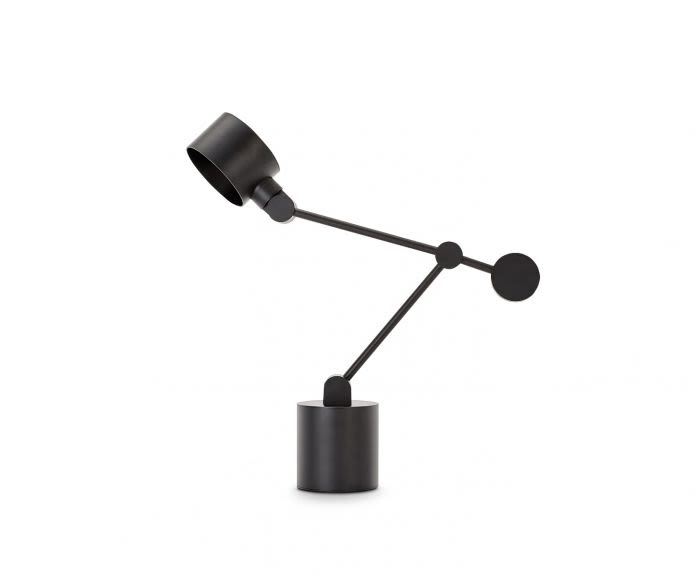Boom Task Light by Tom Dixon