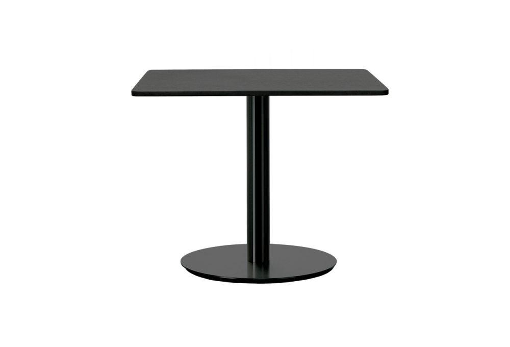 Break Square Table by Cappellini