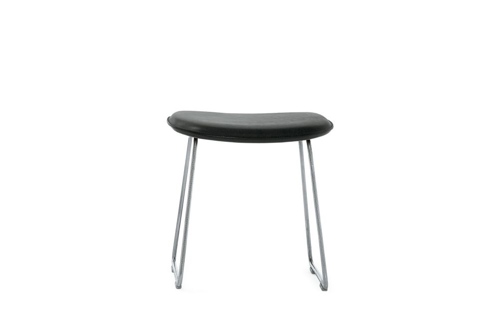 Hi pad Stool Small by Cappellini