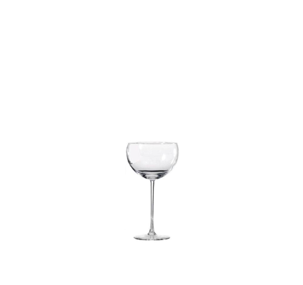 La Sfera - White Wine Goblet Set of 6 by Driade