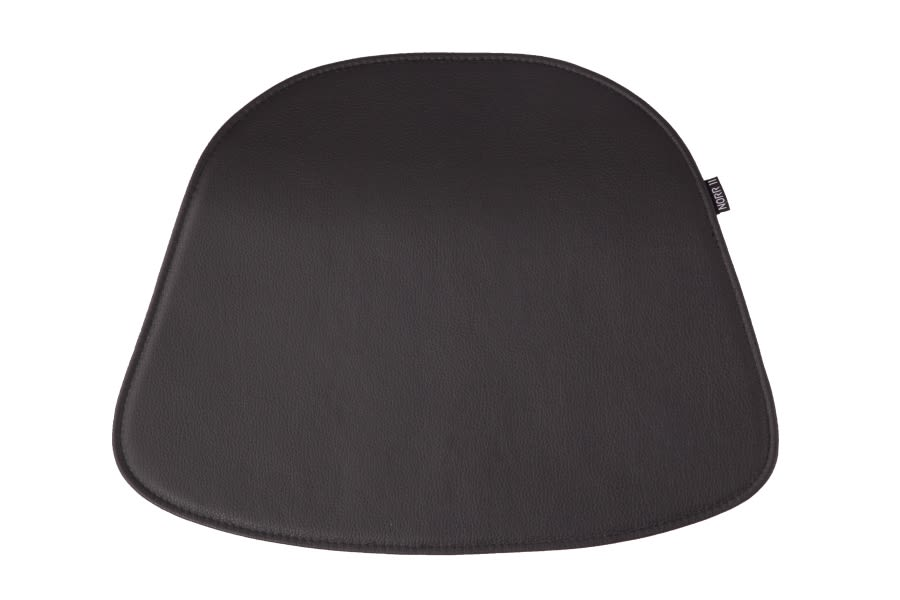 Langue Seat Cushion by NORR11
