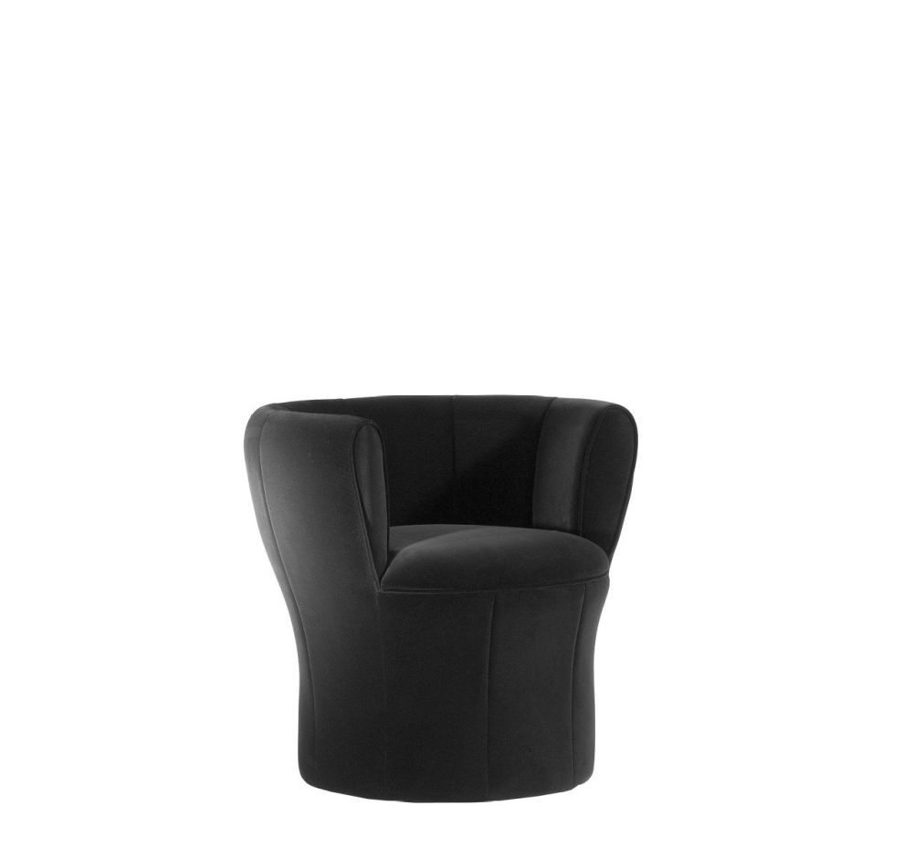 Lisa Armchair by Driade