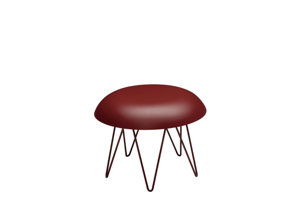 Meduse Coffee Table by Casamania