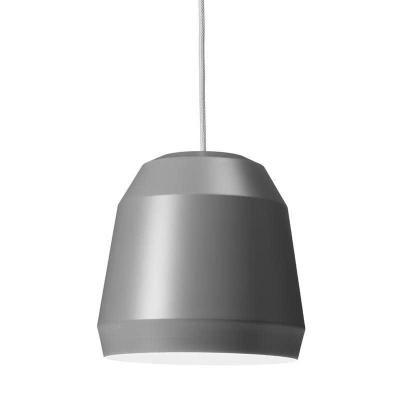Mingus Pendant Light by Republic of Fritz Hansen