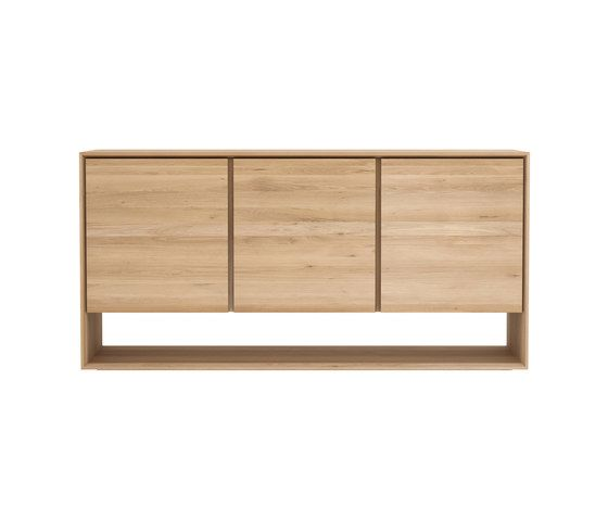 Nordic Sideboard by Ethnicraft
