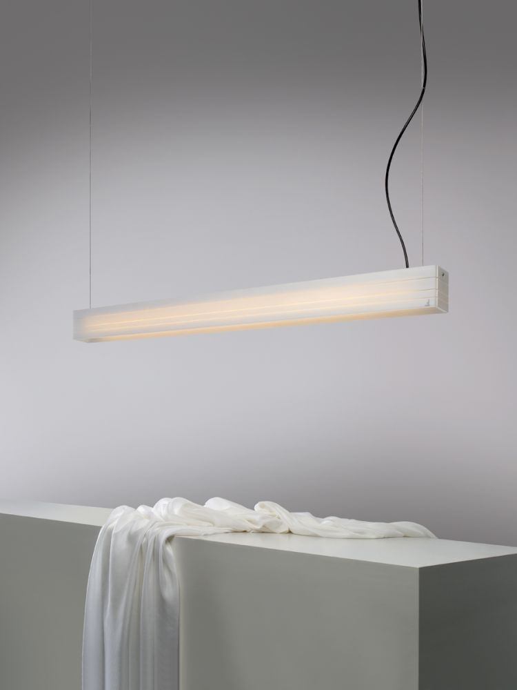 Norman Pendant Light by arturo alvarez