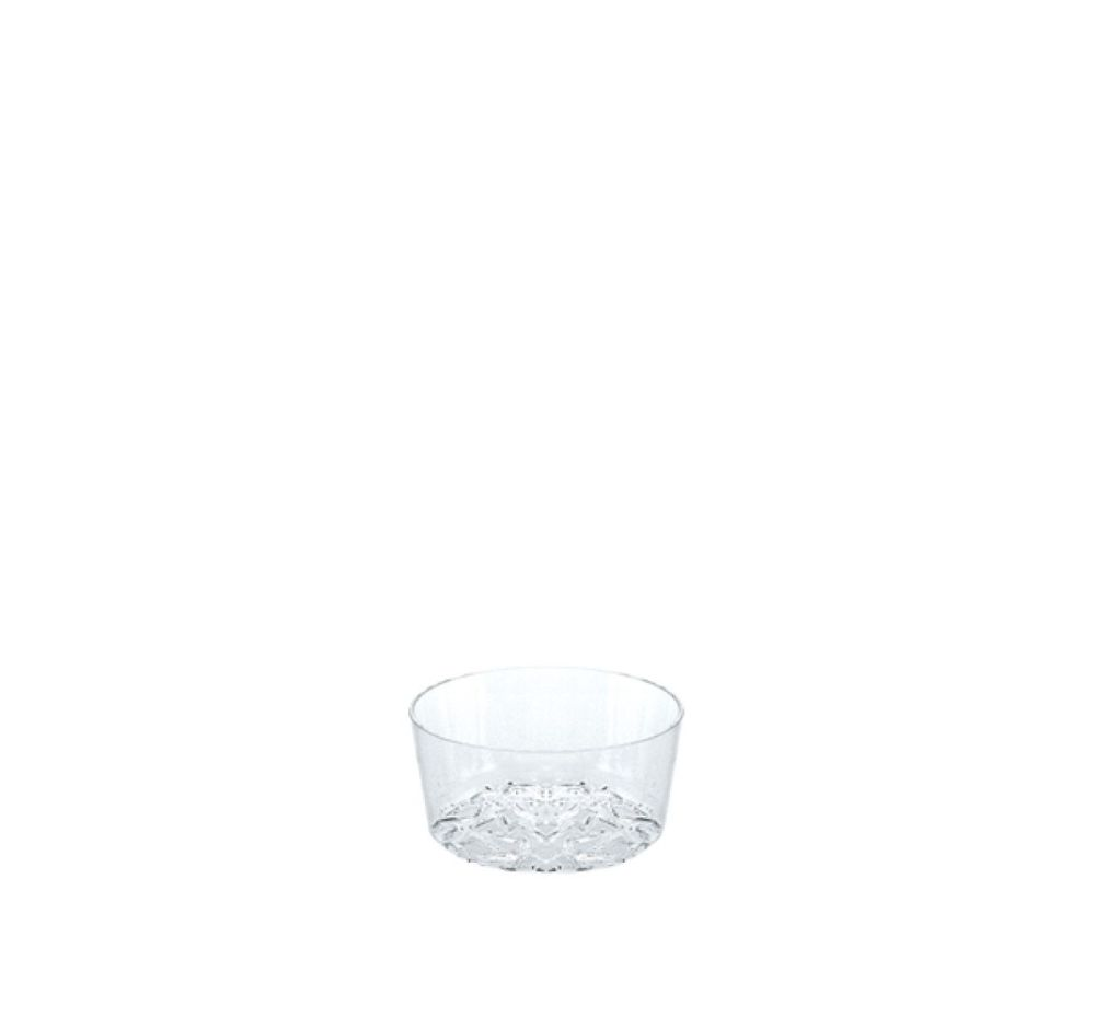 Nuuk Vase V by Driade