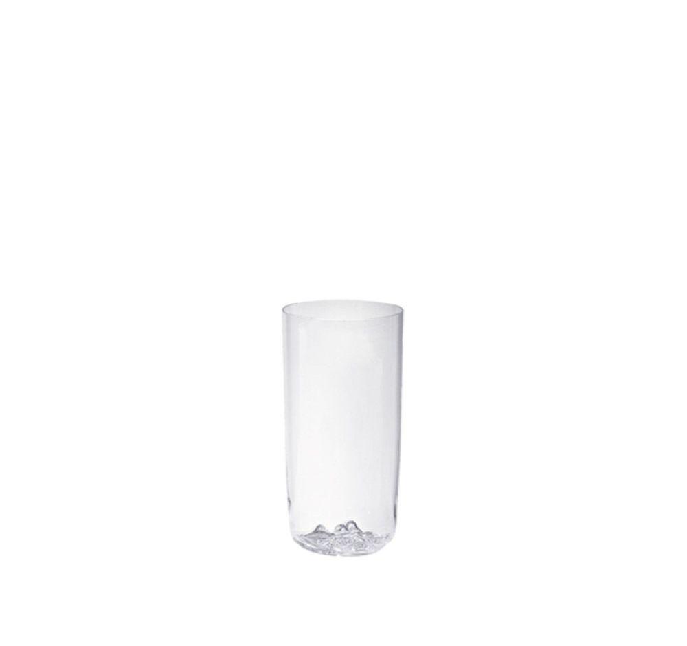 Nuuk Vase VI by Driade