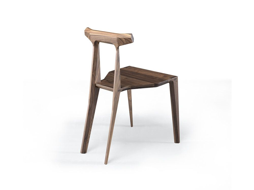 Orca Chair by Wewood
