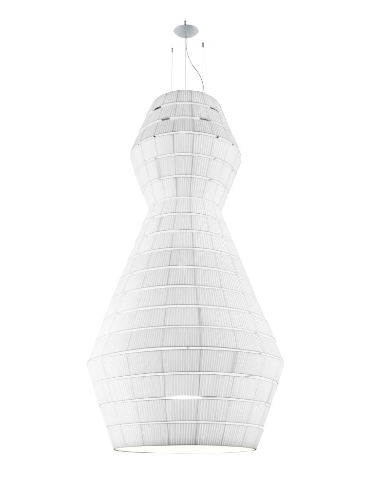 SP Lay B Pendant Light by Axo Light