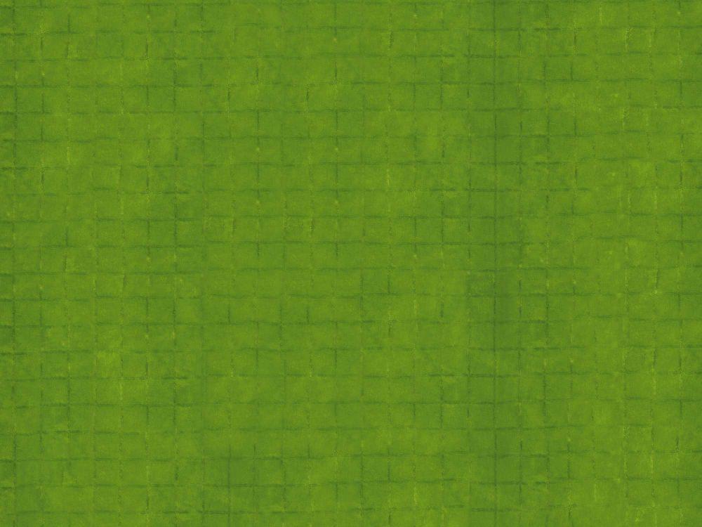 Square Rectangular Carpet by Cappellini