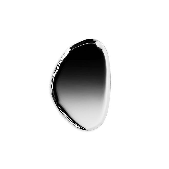 Tafla Mirror - O2 by Zieta