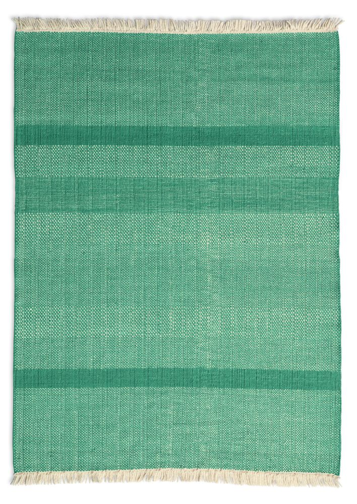 Tres Texture Rug by Nanimarquina