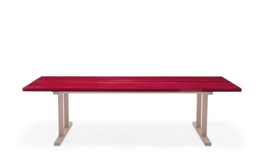 Udukuri Table by Established & Sons