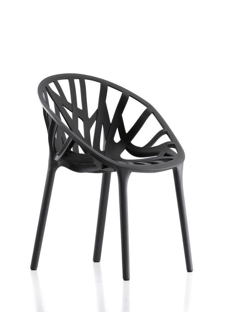 Vegetal Chair by Vitra