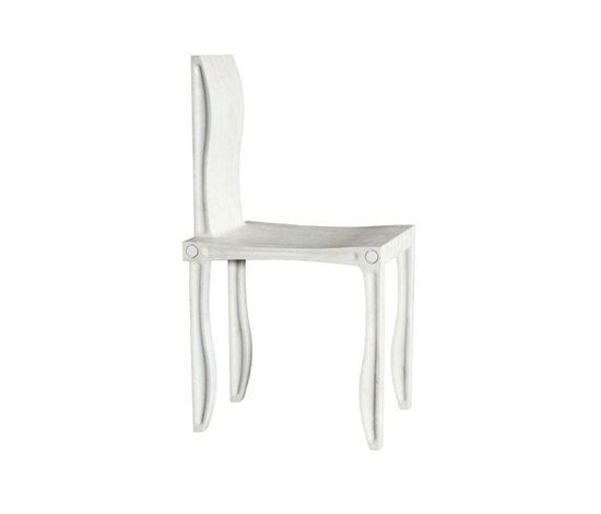 10-Unit System Chair by Artek by Artek