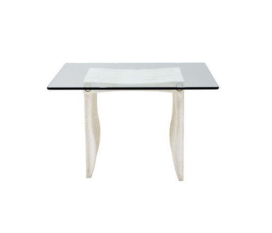 10-Unit System Table by Artek by Artek