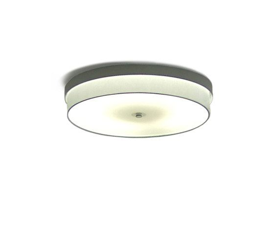 1055 ceiling light by Ayal Rosin by Ayal Rosin
