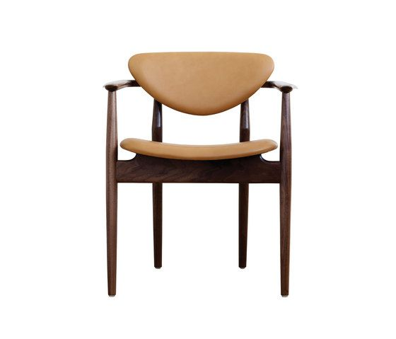 109 Chair by onecollection by onecollection