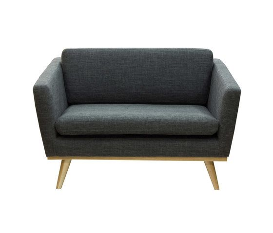 120 Sofa Chiné by Red Edition by Red Edition