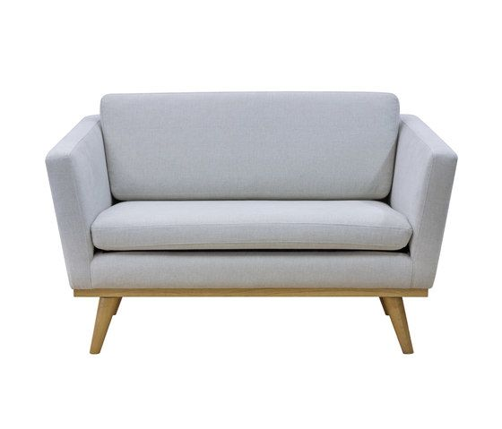 120 Sofa Cotton by Red Edition by Red Edition