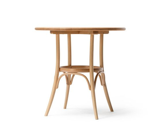 152 Table by TON by TON