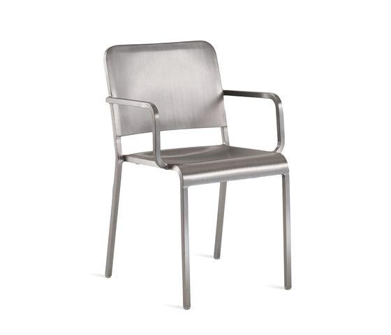 20-06 Armchair by Emeco