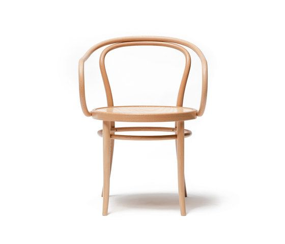 30 Chair by TON by TON