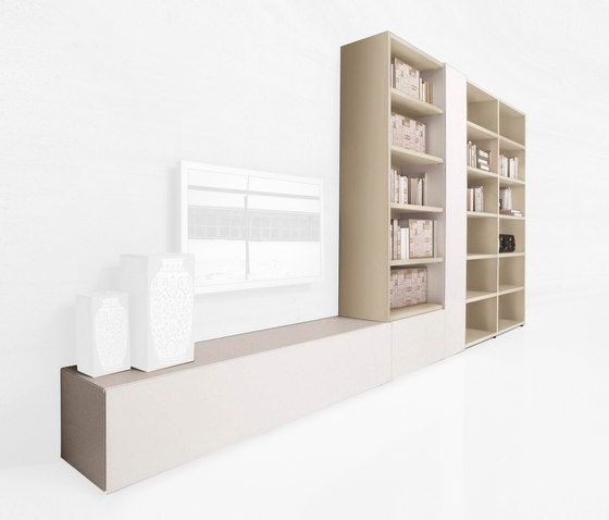 30mm_storage by LAGO by LAGO