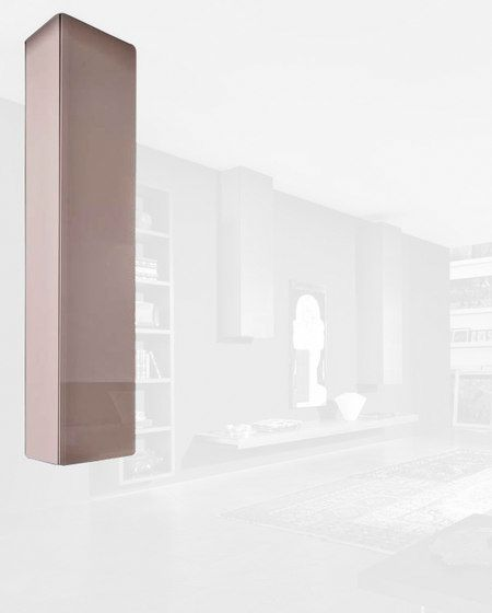 36e8 Weightless_storage by LAGO by LAGO