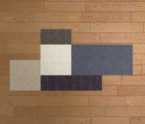36e8_rug by LAGO by LAGO