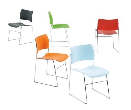 View More Images Howe 40 4 Chair