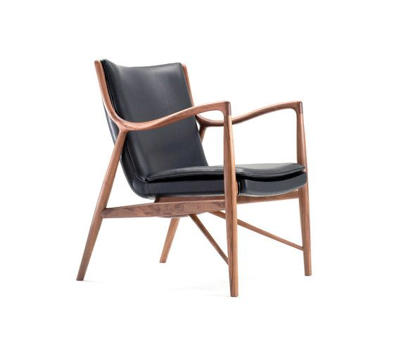 45 Chair by onecollection by onecollection