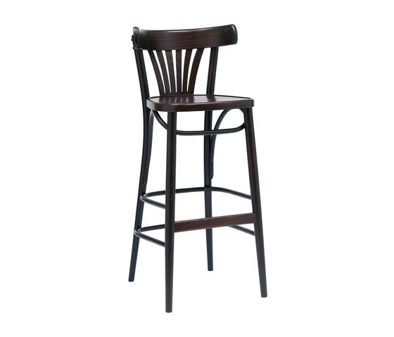 56 Barstool by TON by TON