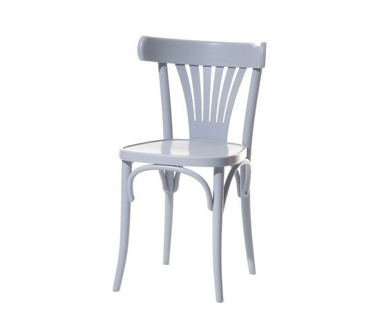 56 Chair by TON by TON