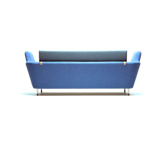 57 Sofa by onecollection by onecollection
