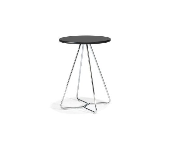8250 Volpino Coffee table by Kusch+Co by Kusch+Co
