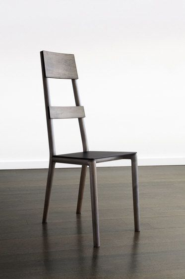 Academy Chair by Bellboy by Bellboy