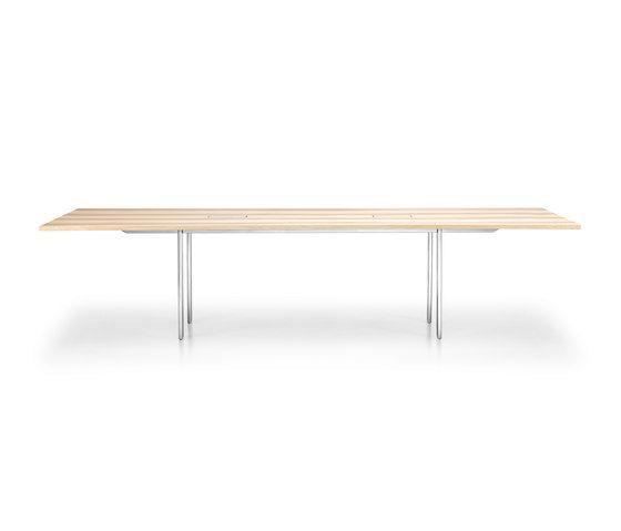 ADAPT Table by Girsberger by Girsberger