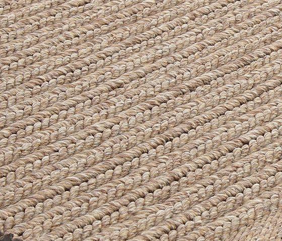 AeroOne Vol. I coconut, 200x300cm by Miinu