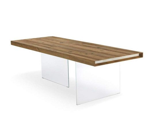 Air Wildwood_table by LAGO by LAGO