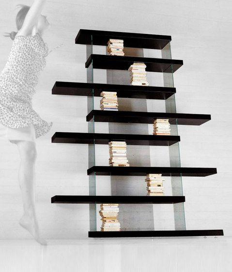Air_shelf by LAGO by LAGO